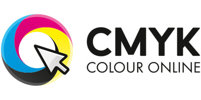 CMYK Colour Online