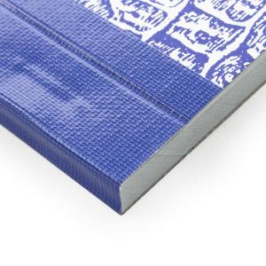 DL Duplicate NCR Book