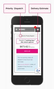 7 Mobile Pricing Tab2
