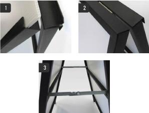 A-Frames-Details