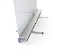 Pull-Up-Banner_Back