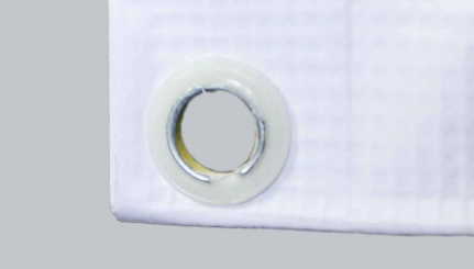 eyelet-closeup