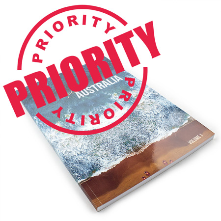 Large-Category-Page-Priority-Booklets