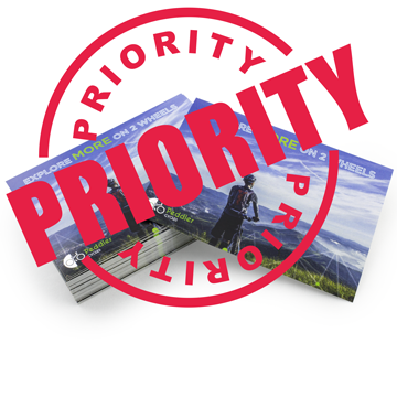 Cropped 360x360 Priority Indoor STK Indiv Trim icon