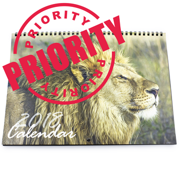 Cropped 360x360 Priority WB Calendar icon