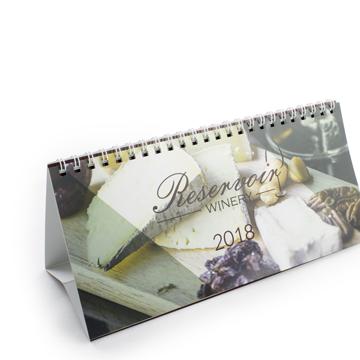 Cropped 360x360 Standard DeskFlip Calendar icon
